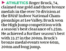 JC 14-03-14 - Roger Bruck.doc in BMAF National Championships