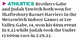 JC 26-12-14 - Yawitch brothers