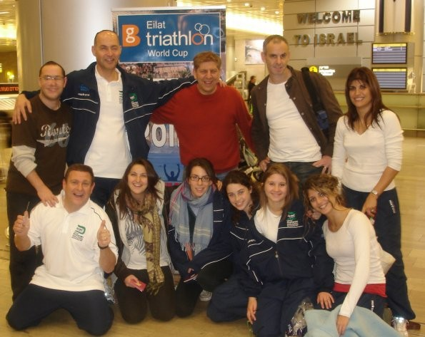 Triathlon_Group02